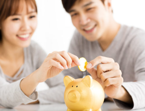 Financial Tips for Couples