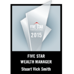 5 Star Wealth Manager