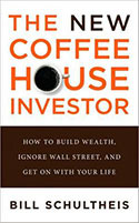 coffee-house-investor-cover