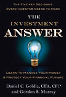 investment-answer-book-cover